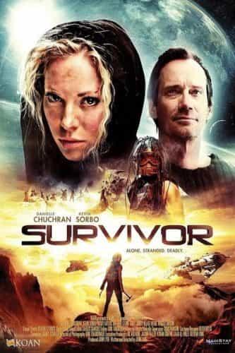 Survivor – Ölümüne Takip 2014 Türkçe Altyazılı izle Tek Parça