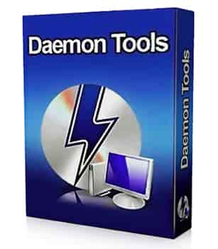 Daemon Tools Kurulumu – Kullanımı Resimli Videolu Anlatım