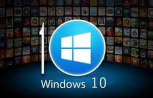 Windows 10 Technical Preview İndir MSDN Türkçe