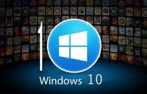 Windows 10 Technical Preview İndir MSDN Türkçe