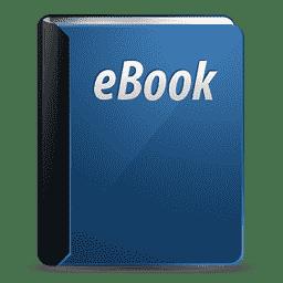 E Book Okumak İçin Gerekli Programlar