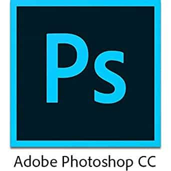 Adobe PhotoShop CC 15.2 Portable Full Türkçe İndir