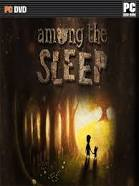 Among The Sleep Full Türkçe İndir