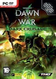 Warhammer 40000 – Dawn Of War Dark Crusade