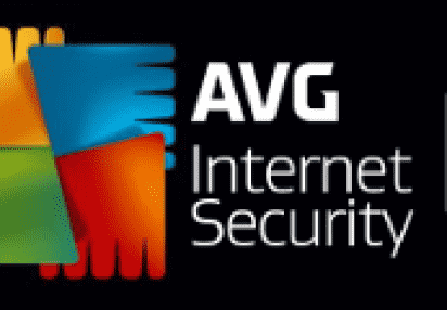 AVG İnternet Security Full indir