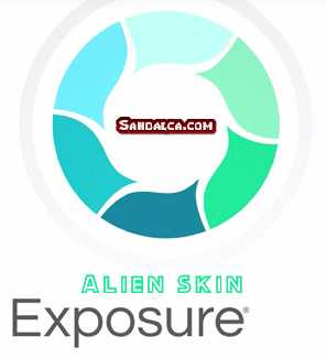 Alien Skin Exposure Full 7.1.0.214 indir