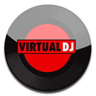 Atomix Virtual DJ