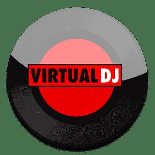 Atomix VirtualDJ Pro Infinity Full indir