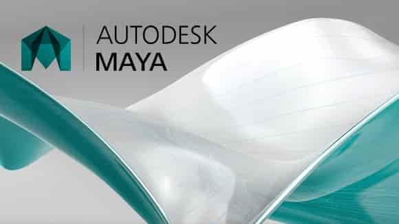 Autodesk Maya LT 2016 Full