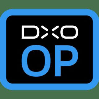 DxO Optics Pro 10.3.0 Build 397 Elite | Multilingual
