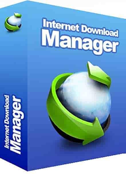 Internet Download Manager Full 6.36 Build 2 Türkçe indir