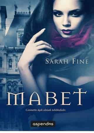 Mabet - Sarah