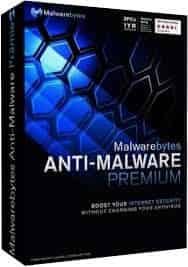 Malwarebytes Anti-Malware Premium 2.1.1.1010 Portable