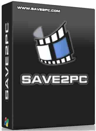 Save2pc Ultimate indir 5.5.7.1584 Full