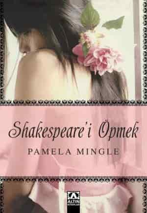 Shakespeare'i Öpmek - Pamela Mingle