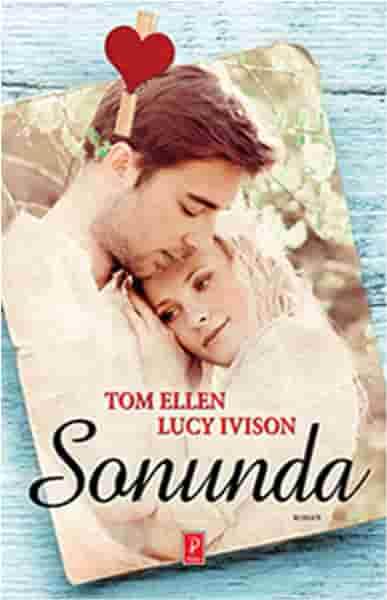 Tom Ellen & Lucy İvison – Sonunda