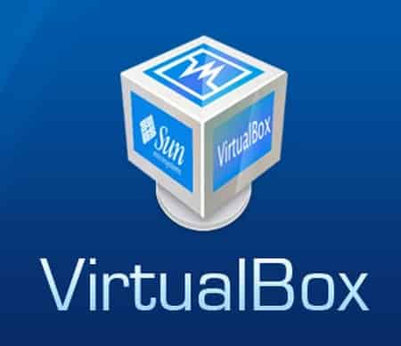 VirtualBox Türkçe indir 5.0.6 Build 103037