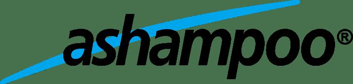 Ashampoo Anti-Virus 2019 Türkçe 3.1.9377 indir