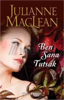 Julianne Maclean PDF indir
