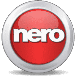 Nero Burning ROM Full indir