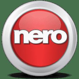 Nero Burning ROM 2019 indir – Full Türkçe v20.0.2012