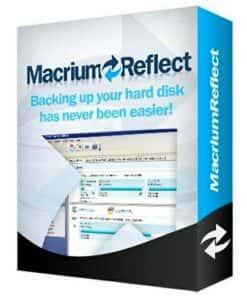 Macrium Reflect Technicians