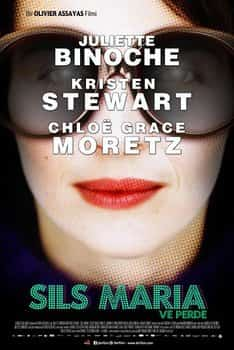 sils maria ve perde clouds of sils maria