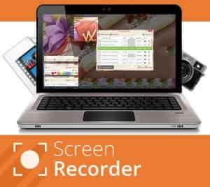 IceCream Screen Recorder 1.48 – Ekran Resmi Ve Videosu Kaydetme Programı