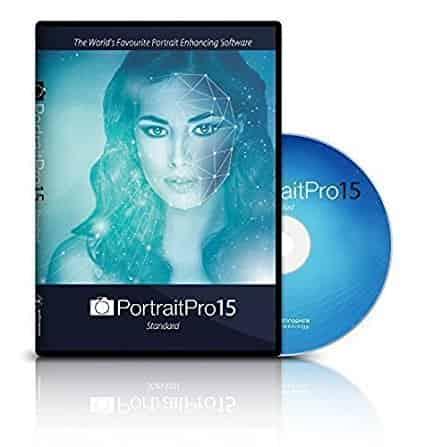 Portrait Professional Studio Full indir