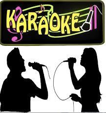 Siglos Karaoke Professional Full 2.0.27 + Portable indir