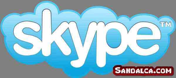 Skype Final indir