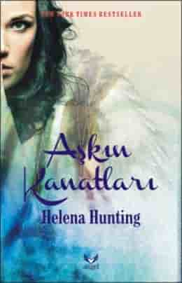 Aşkın Kanatları - Helena Hunting PDF indir