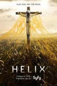 Helix Tüm Bölümleri indir