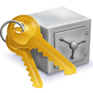 KeyPass Enterprise Edition Full indir