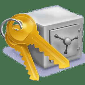 KeyPass Enterprise Edition Full indir