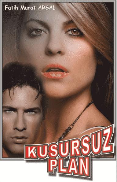 Kusursuz Plan - Fatih Murat Arsal PDF indir