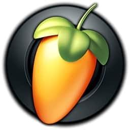 FL Studio Mobile Full 3.2.42 APK indir