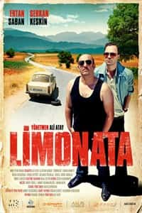 Limonata Yerli Film indir
