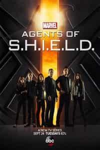 Agents of S.H.I.E.L.D. 5. Sezon indir | DUAL | 1080p