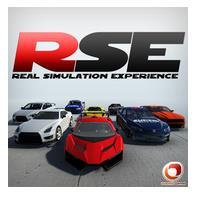 Real Simulator Experience APK indir