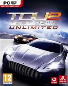 Test Drive Unlimited 2 Complete Full indir