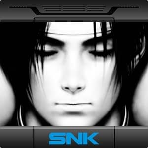 The King Of Fighters 98 APK indir