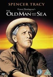 Yaşlı Adam Ve Deniz – The Old Man and the Sea   DVDRip-1080p DUAL   1958