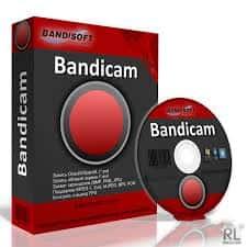 Bandicam Full Türkçe İndir – 2019 v4.4.3.1557