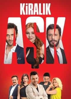 Kiralık Aşk 11.Bölüm | Star Dizileri