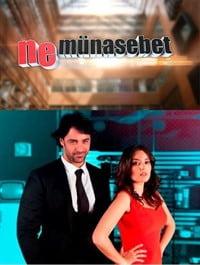 Ne Münasebet 9. Bölüm | Show TV Dizileri