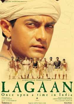 Aamir Khan Boxset İndir