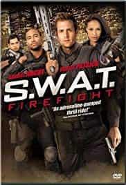S.W.A.T Türkçe Dublaj indir