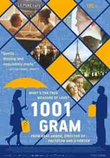 1001 Gram Türkçe Dublaj indir
