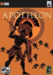 Apotheon Full indir
